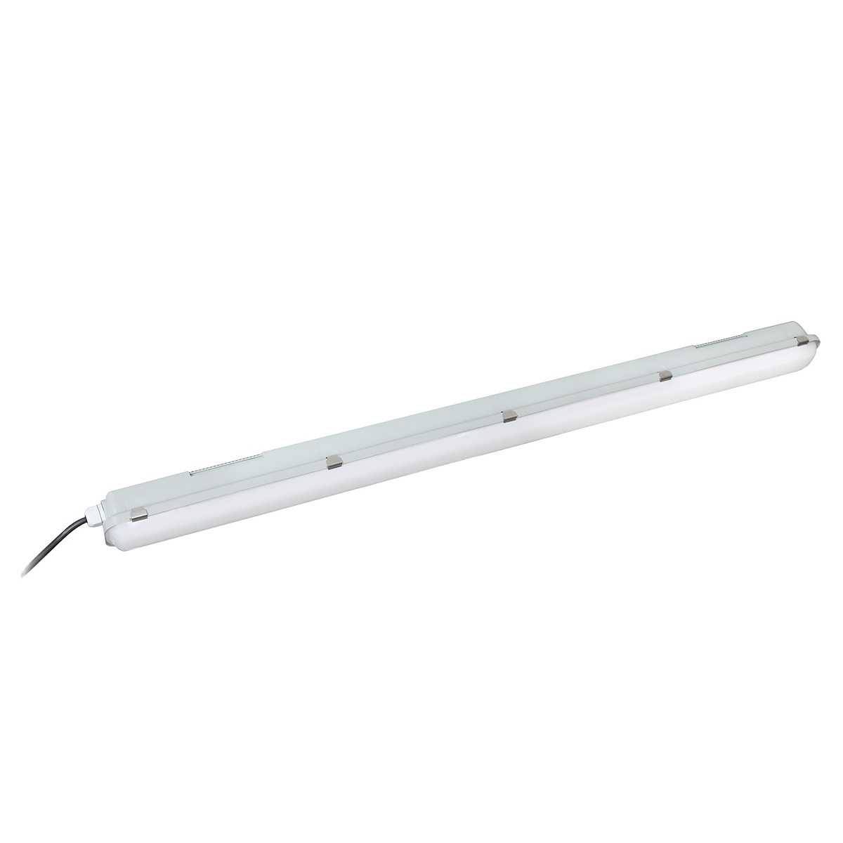 VTC LED Sealed Strip