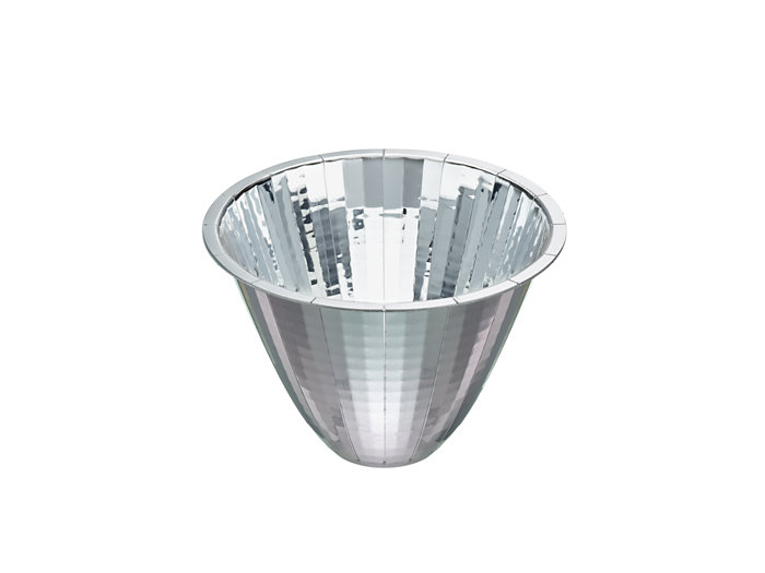 StyliD Evo Performance high efficacy replacement reflector narrow beam