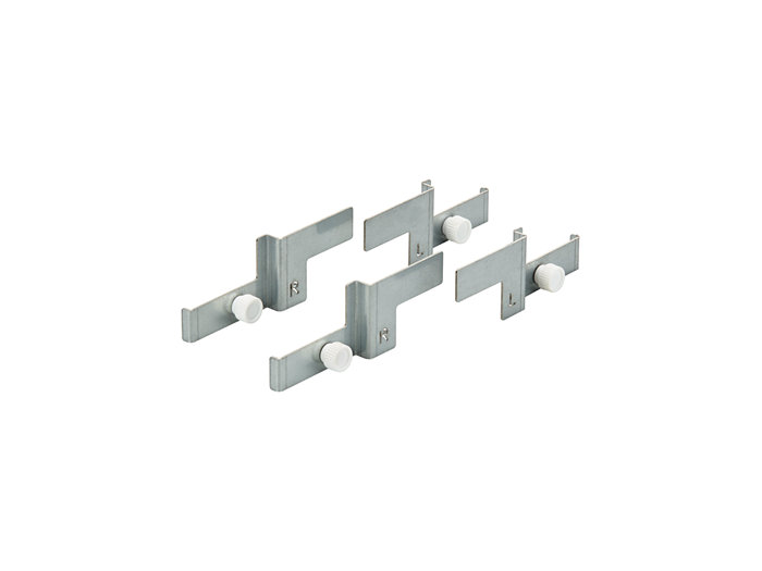 FlexBlend Recessed-RC340B_W60L60_CPC brackets_A