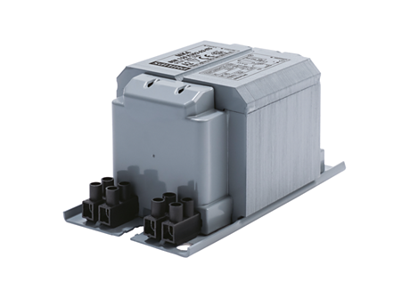 BSN 150 K302-A2-ITS 230V 50Hz