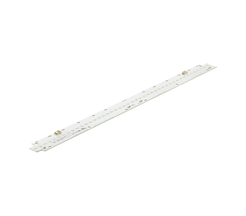 Fortimo LED Line 2ft 2200lm 840 1R LV4