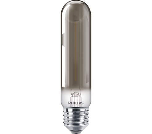LED classic 11W T32 E27 smoky ND RFSRT4