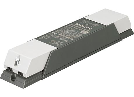 HID-PV m 20 /I CDM HPF 220-240V 50/60Hz