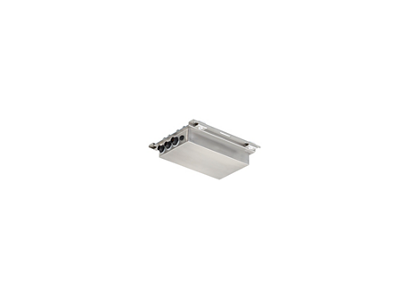 EGB302 LED105-4S PSD D9 MDD