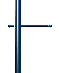Pole Options - Banner Arms (BA)