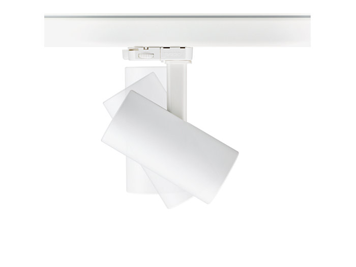 ST705T WH TrueFashion2 mini central hinge tilt