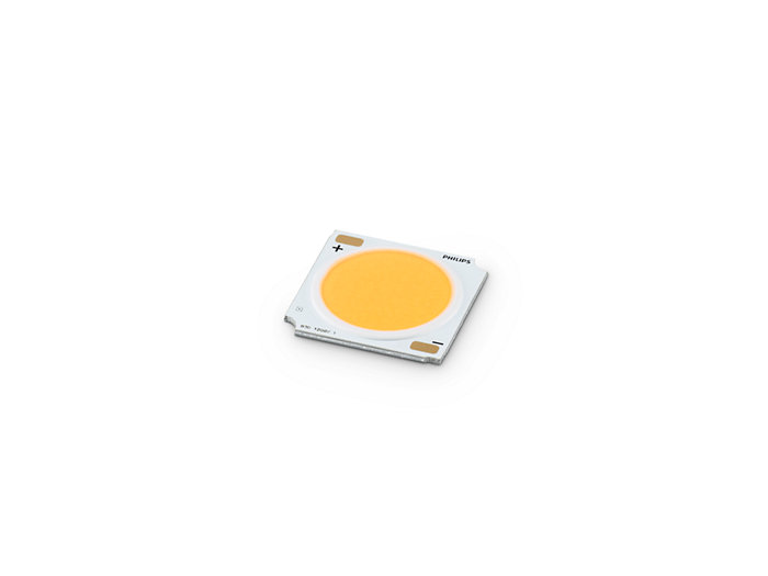 Fortimo LED SLM VO gen 1