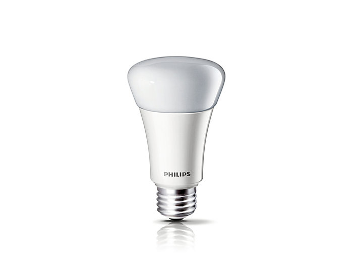 Master LED lámpák