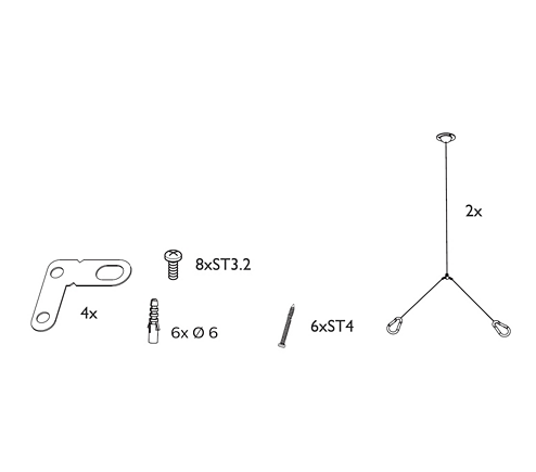 RC048Z SME-2