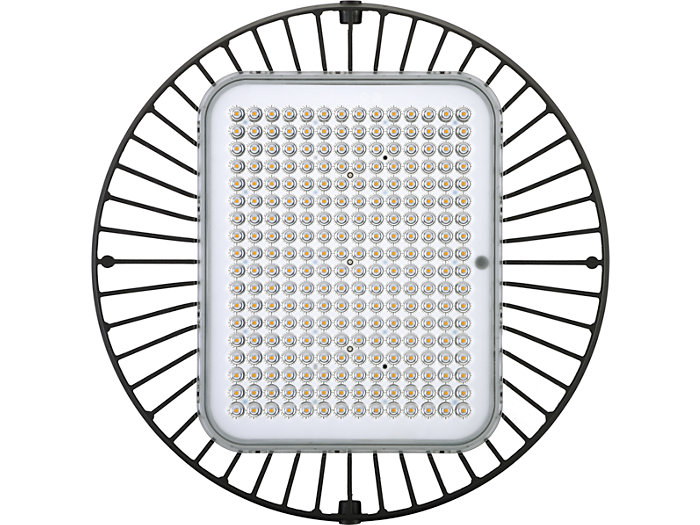 GreenPerform Highbay G3 BY698P LED200 Front