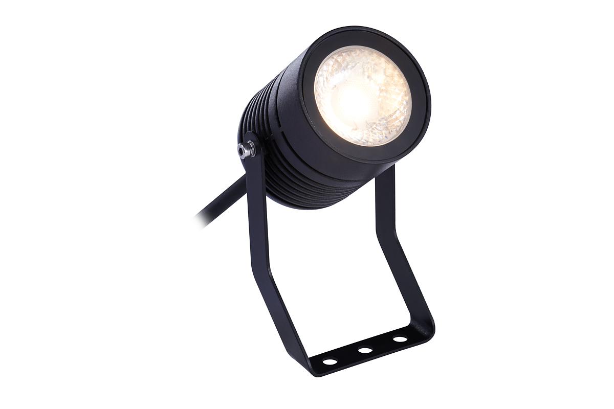 Essential SmartBright Spotlight