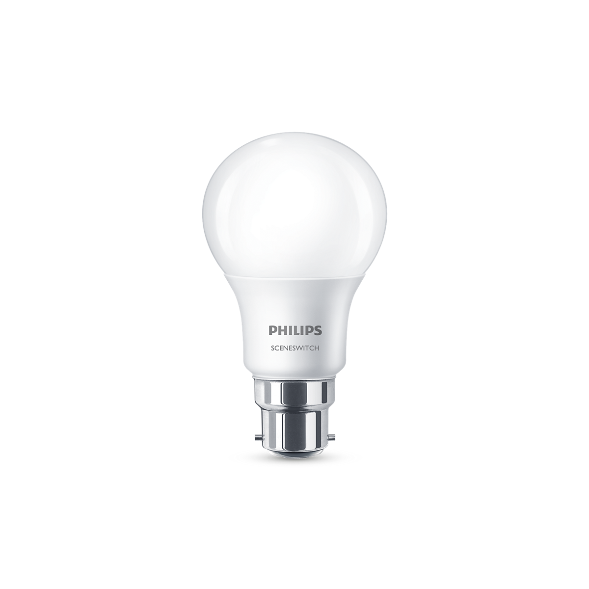 Premium LED-Lampen SceneSwitch