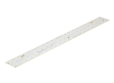 Fortimo LED LineVO 2ft 2200lm 830 3R HV4