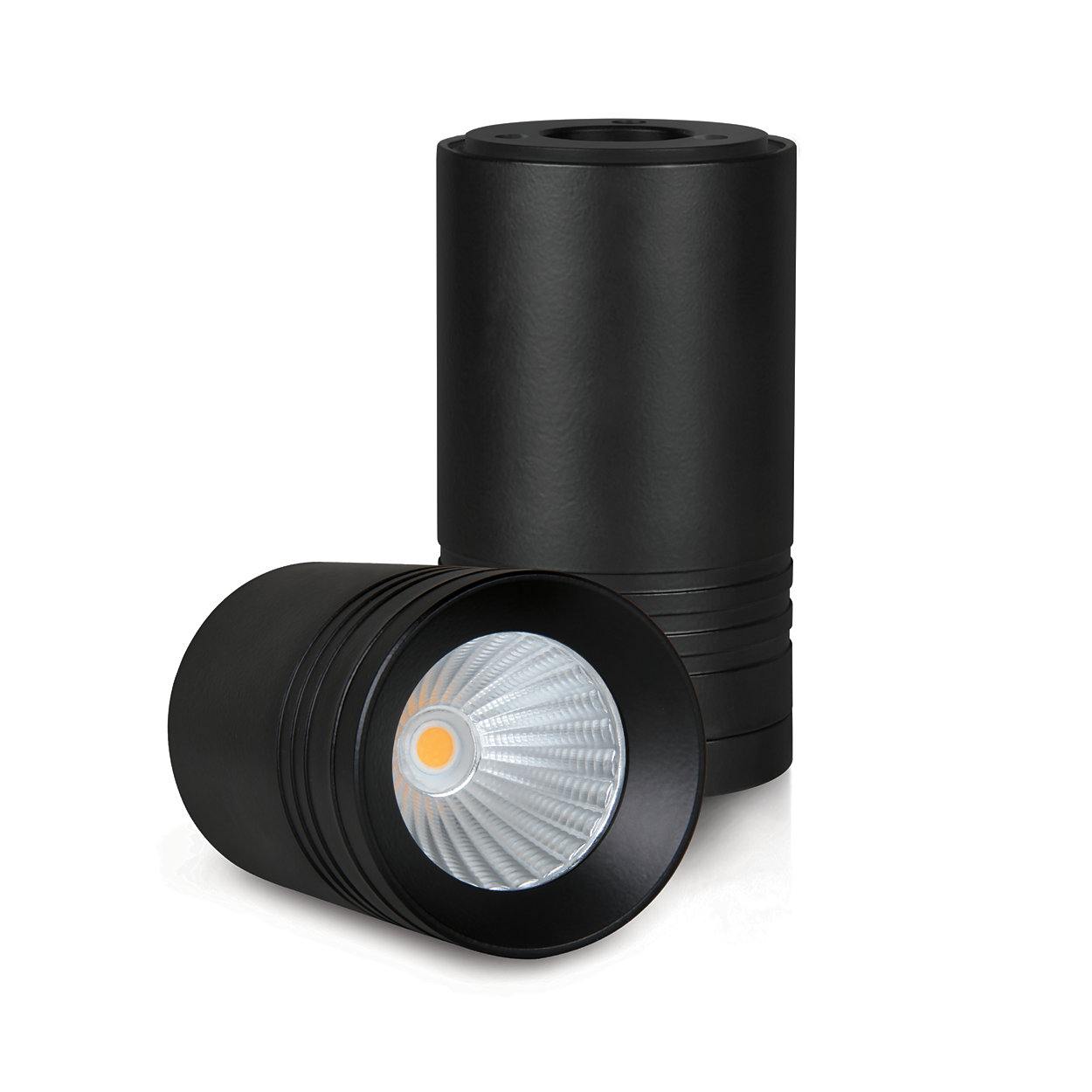 High quality LED light designed to last for years
