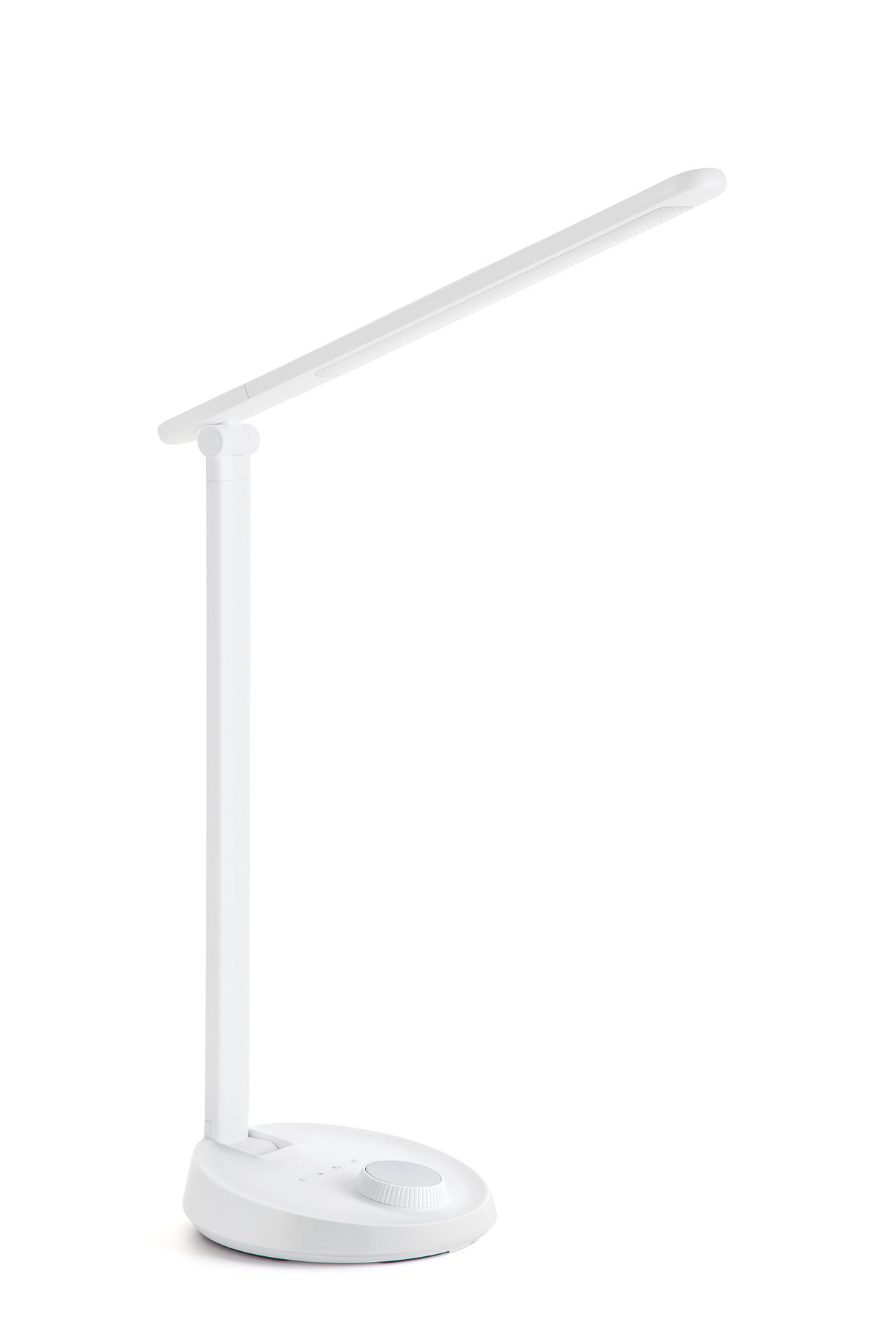 可靠的桌面照明