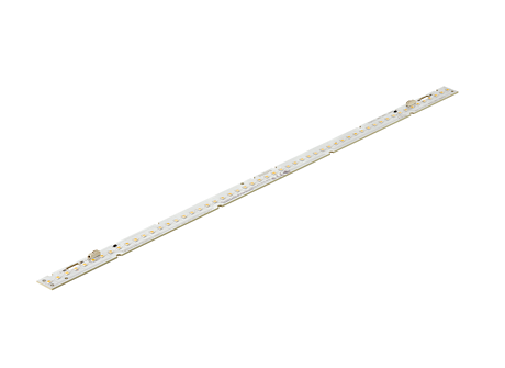 Fortimo LED Strip 2ft 4000lm FC 850 HV6