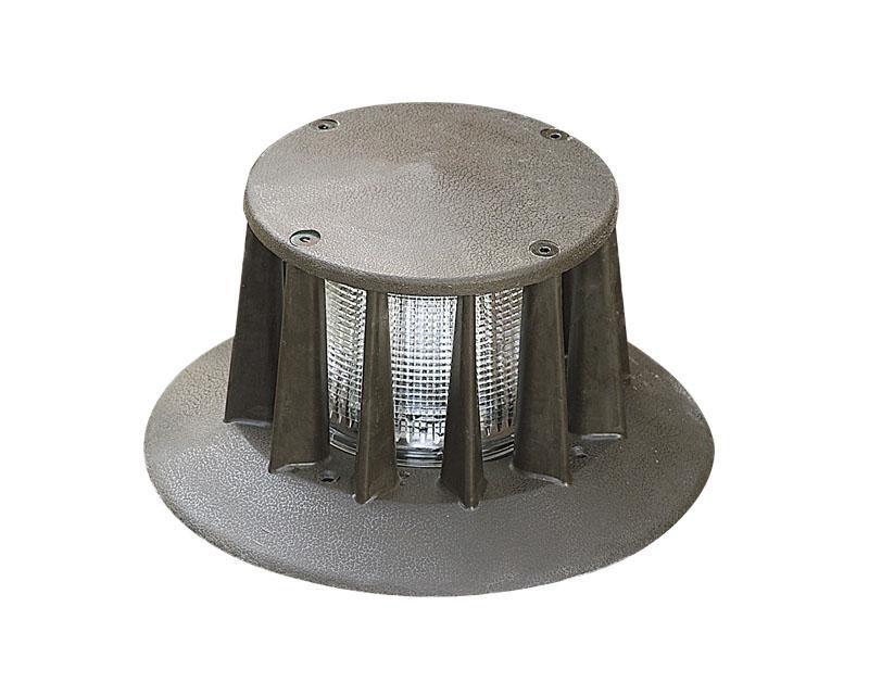 Beacon, Composite, 100W A19, Bronze, 120V