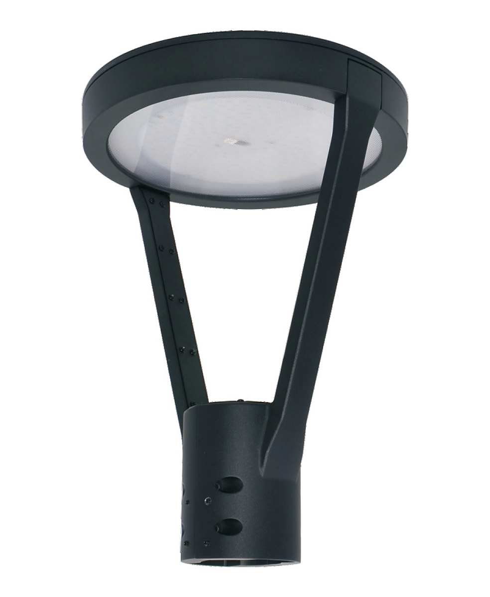 LED Post Top (PT)