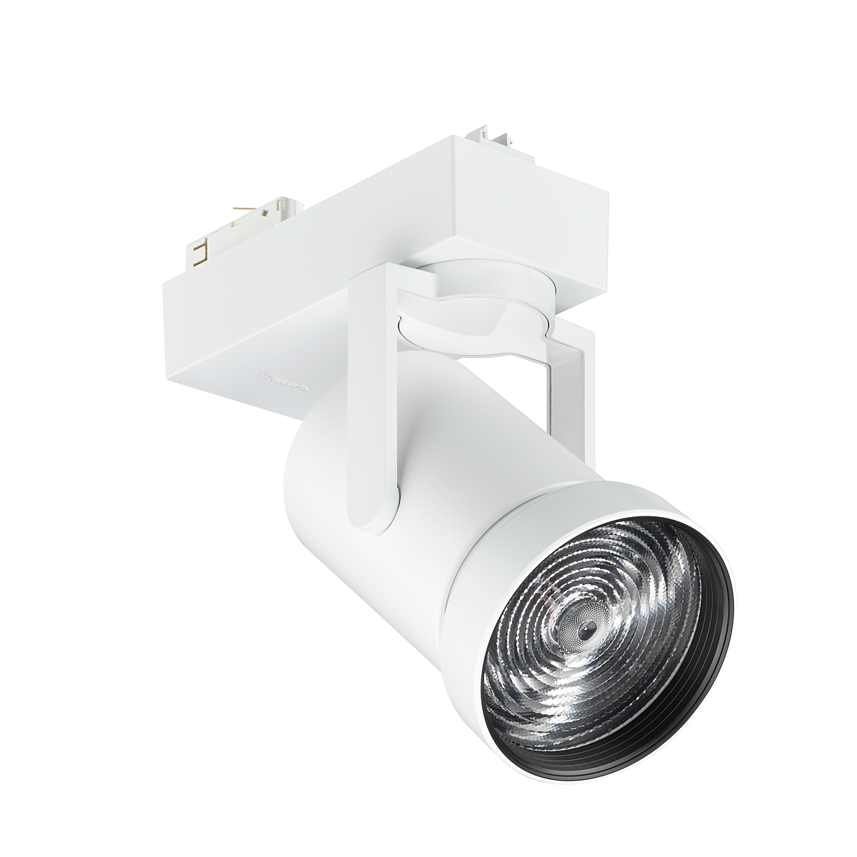ST721T LED-XNB/PW9-3000 PSD CLM6 WH