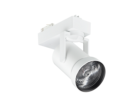 ST721T LED-XNB/PW9-3000 PSD CLM6 WH