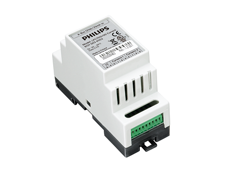 LFC7510 AmpLight Current