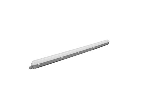 WT065C LED35S/840 PSU L1500