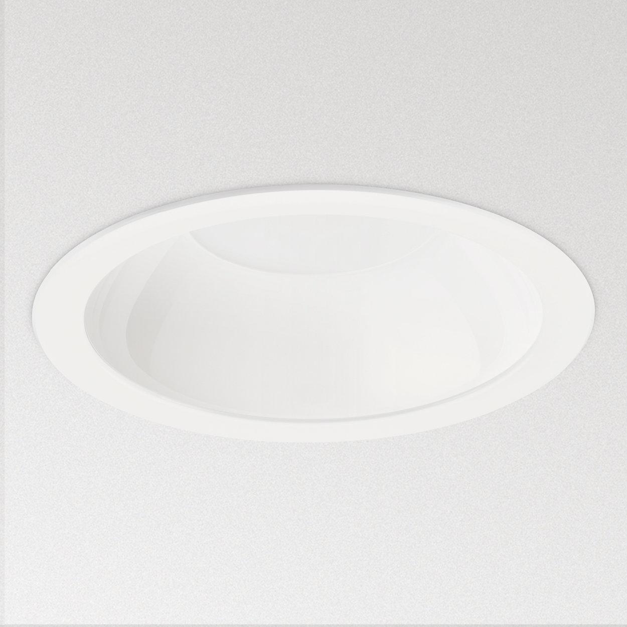 CoreLine Downlight– LED için açık tercih