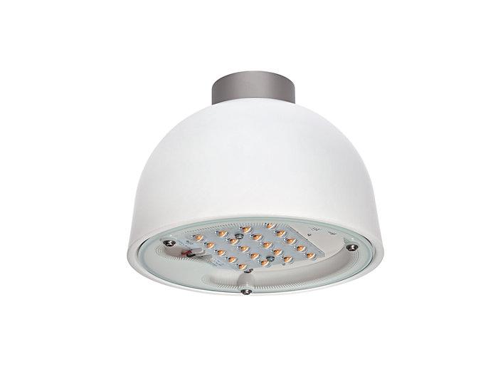 Copenhagen LED gen2 mini