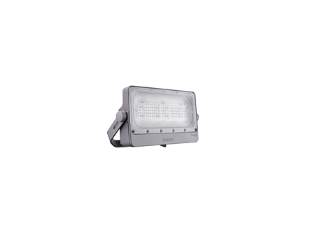 BVP431 LED135/CW 220~240V 100W SMB GM
