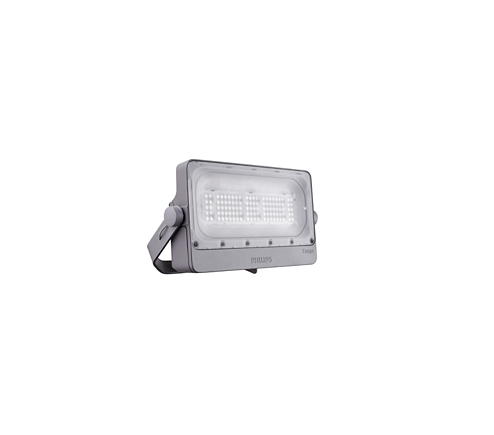 BVP431 LED135/CW 220~240V 100W SWB GM