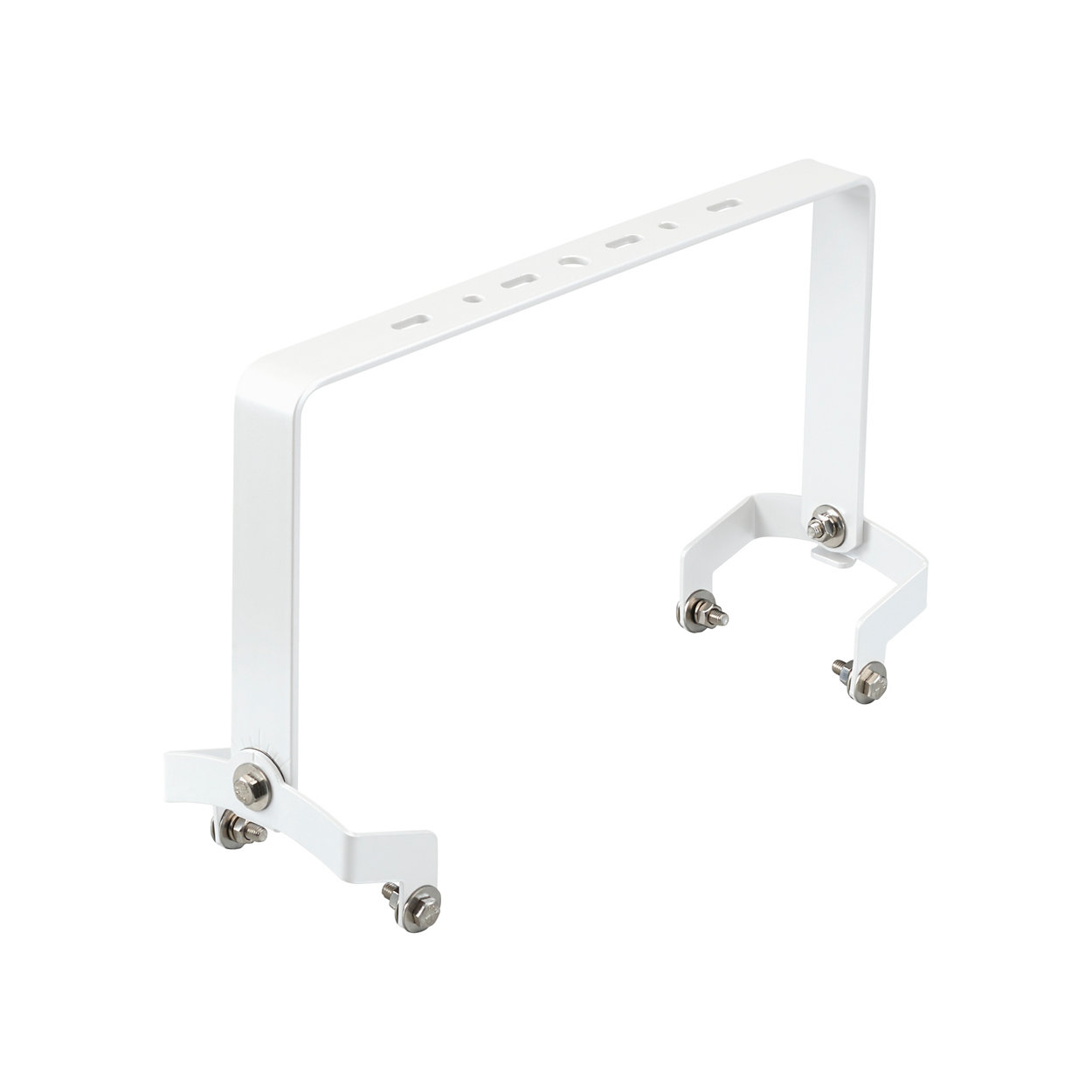GentleSpace gen2 – o novo standard de iluminação de aplicação elevada industrial, que combina a funcionalidade e o design