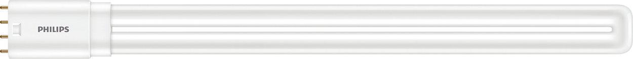The new generation of energy-saving LED PLL tube lighting