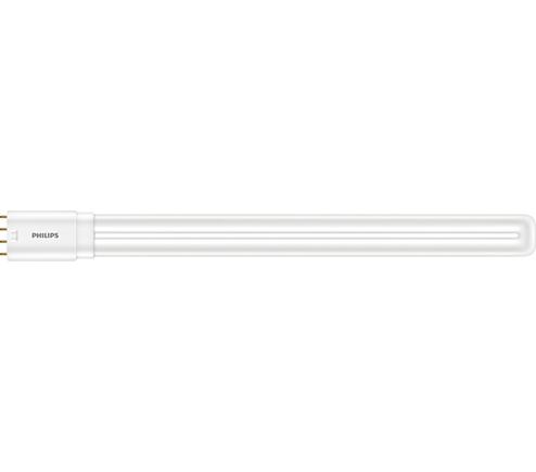 CorePro LED PLL HF 24W 865 4P 2G11