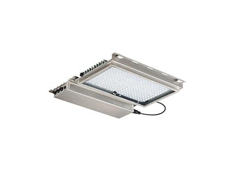 BGB300 LED660-4S/740 PSD DSM11 D9 MDD