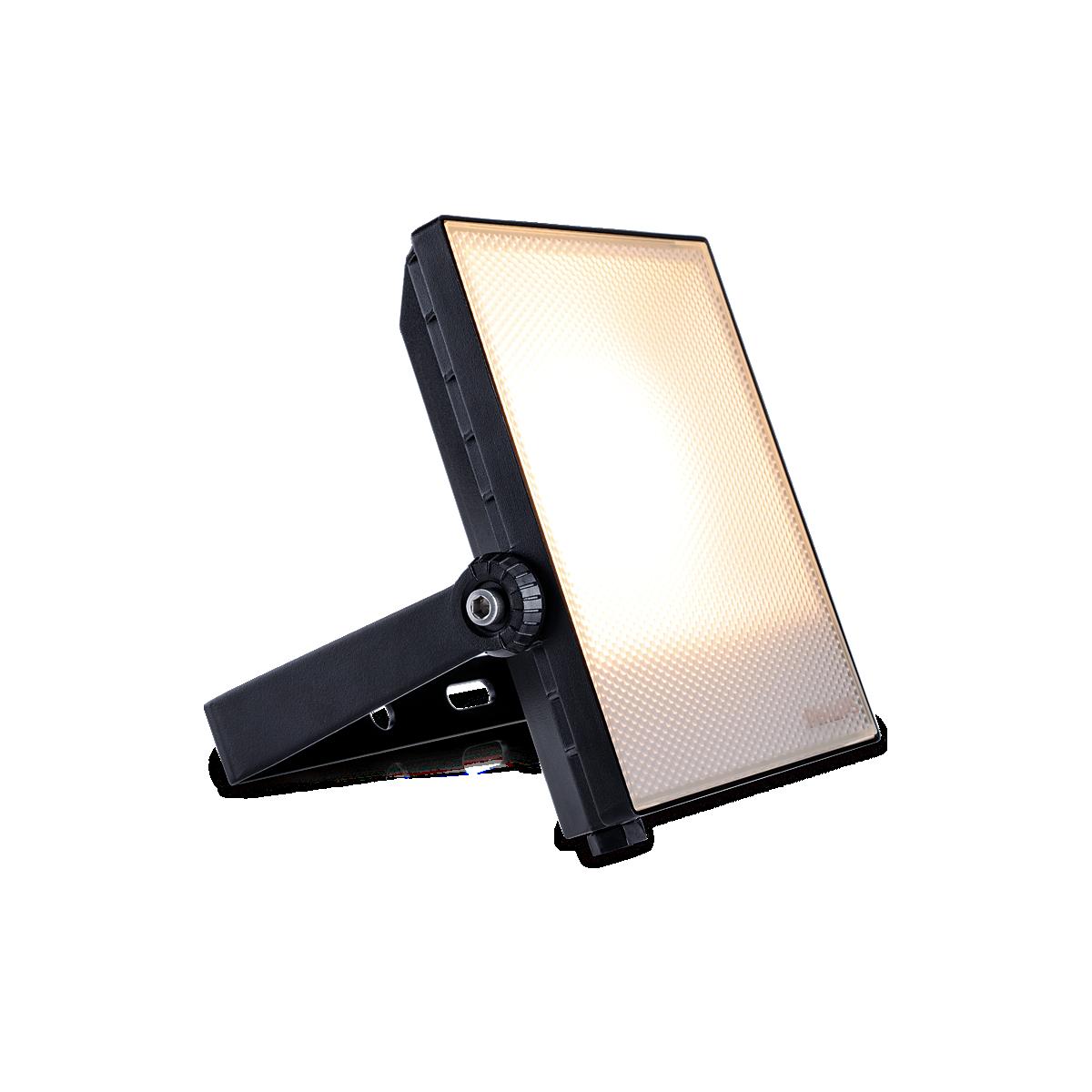 Essential SmartBright G2 LED Floodlight