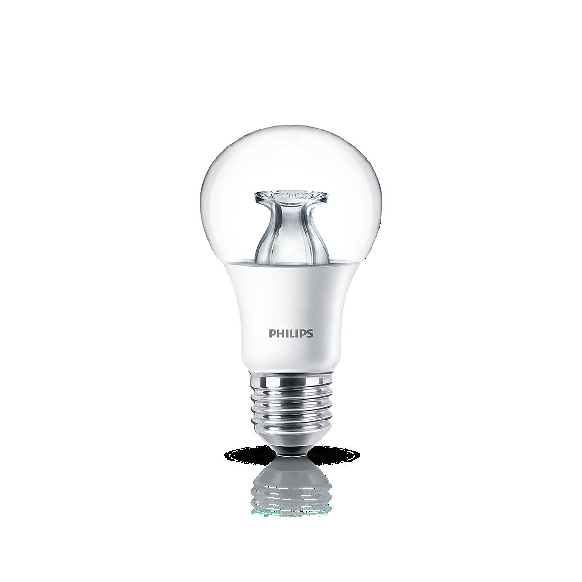 LED Bombillas
