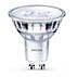 LED Spot (dæmpbar)