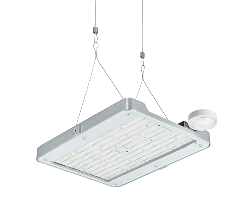 BY480X LED170S/840 SIA WB GC SI H4
