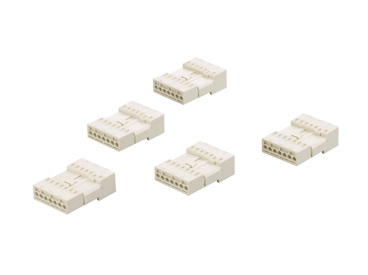 CoreLine Trunking Gen2 – Innovatiivisten LED-valoviivojen asentaminen ei ole koskaan ollut näin yksinkertaista