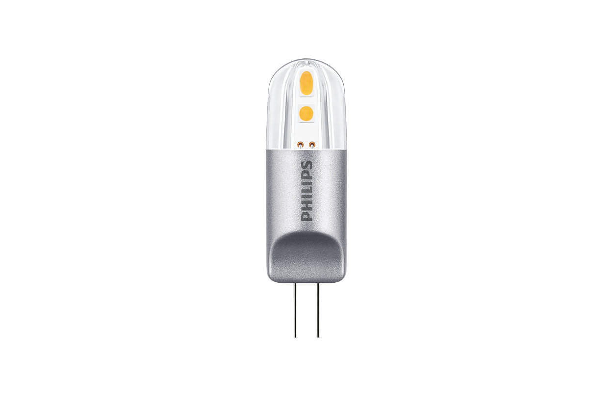 Philips CorePro cápsula LED 12V