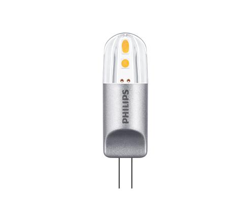 CorePro LEDcapsuleLV 2-20W G4 827 D