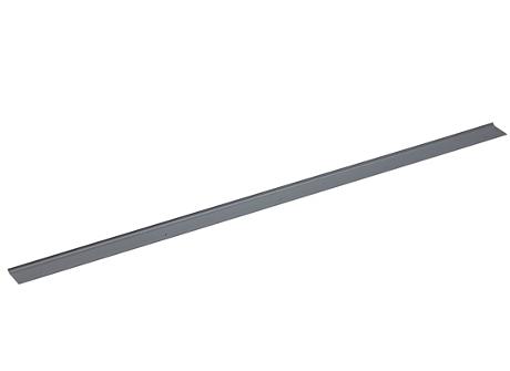 ZCP386 L50 glare shield (10 pcs)