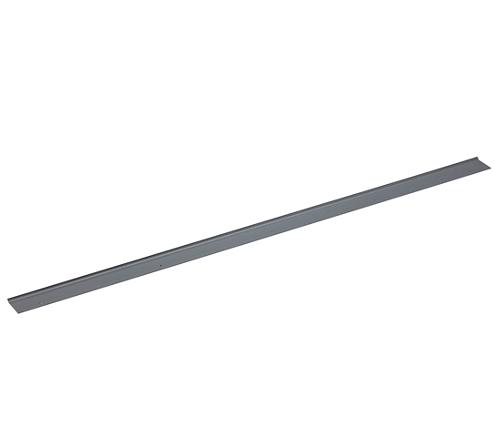 ZCP386 L30 glare shield (10 pcs)