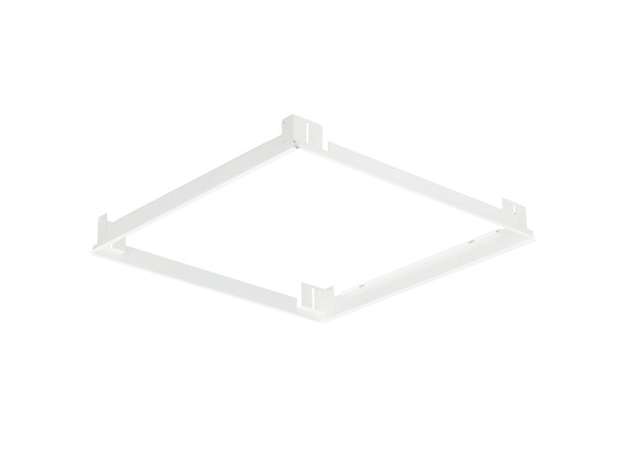 FlexBlend Recessed-RC340B_W60L60_CPC brackets