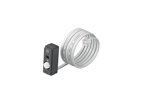 LRI1663/00 ActiLume gen2 Multi-Sensor