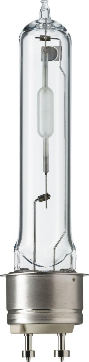 Philips MASTER Cosmo White CPO-TW Xtra Warm White 45W PGZ12 Light Lamp Bulb