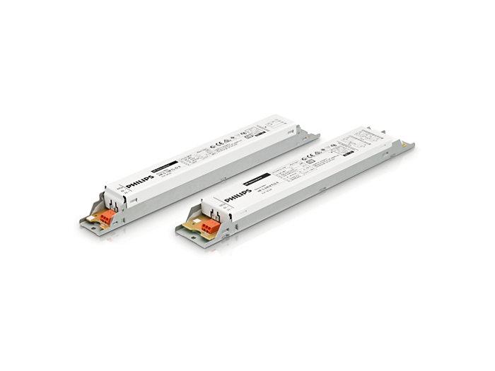 HF-Selectalume II TL-D fényforrásokhoz