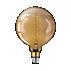LED Lâmpada (Dimerizável)