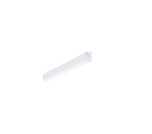 BN022C LED4/840 L300