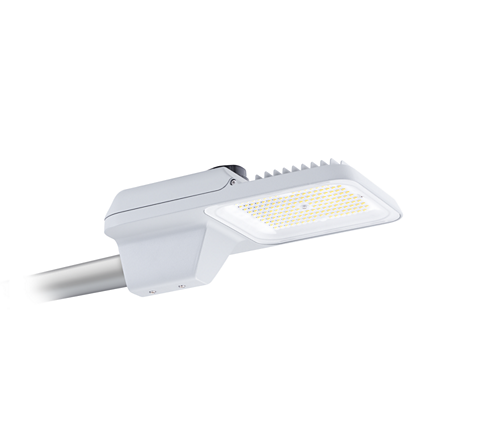 BRP492 LED215/NW 150W 220-240V DM P7 GM